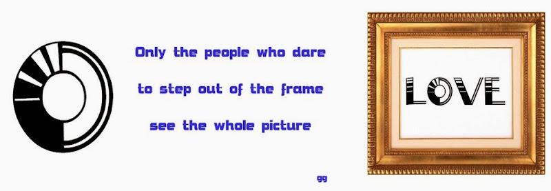 frame step