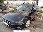 продам авто Mitsubishi Galant Galant VII Hatchback