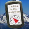 Caching Northwest