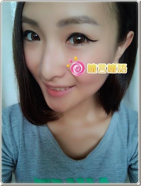 Fairy 月拋 Fairy Princess 公主咖012