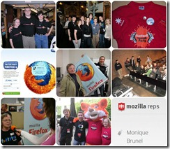 mozilla-webstory-since-2004