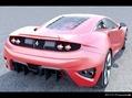 Ferrari-FT12-18