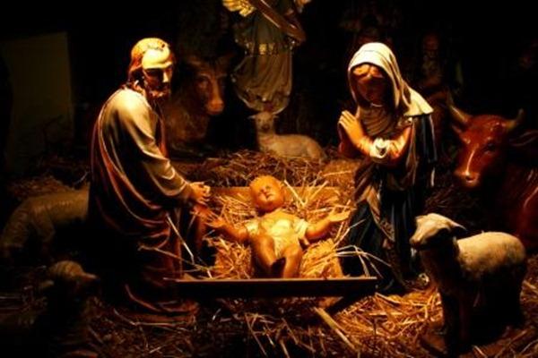 Les crèches de Noël 2015 Presepio-13_thumb%25255B5%25255D