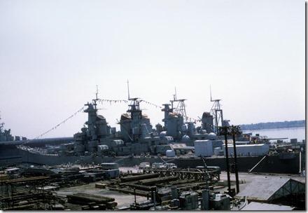 BattleshipsPhilaNSY1967
