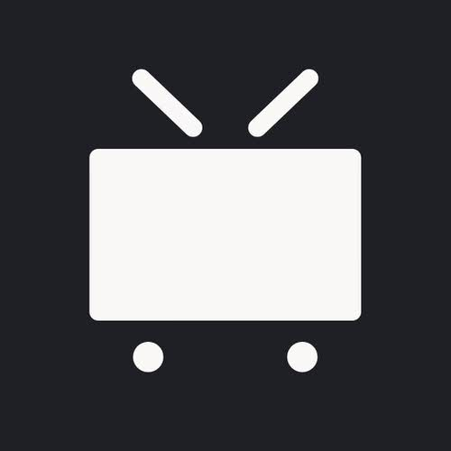 Gekinico icon