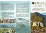 Leuser leaflet