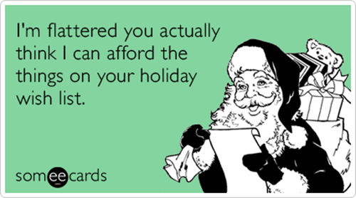 holiday-wish-list-gifts-love-christmas-season-ecards-someecards