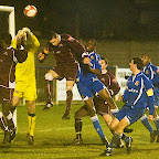 wealdstone_vs_croydon_athletic_180310_008.jpg
