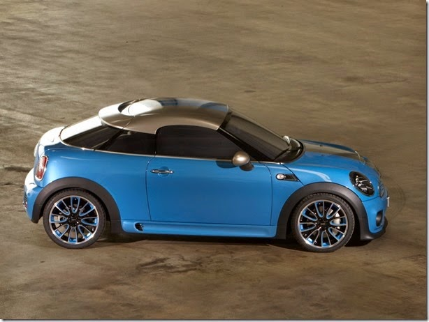 autowp.ru_mini_coupe_concept_12