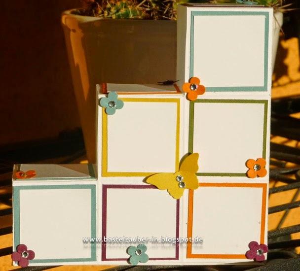 Step Block Card-hinten-fertig