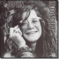 Janis_Joplin_-_In_Concert