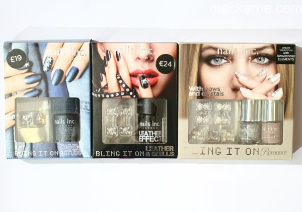 c_BlingItOnNailsInc