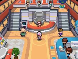 07. Pokémon White (U)_51_22495