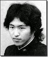 SatoNobuyuki