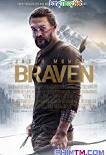 Đối Mặt - Braven