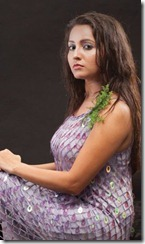 bhama_new_cute_still