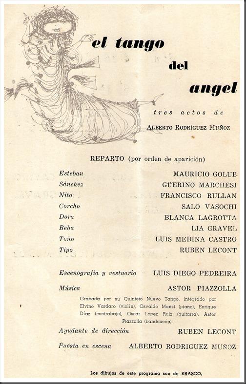 el tango del angel 2