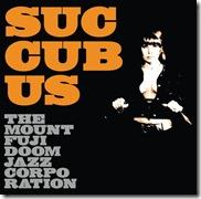 the-mount-fuji-doomjazz-corporation-succubus-album