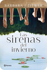 las-sirenas-del-invierno_9788408109839