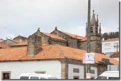 Oporrak 2011, Galicia -Concurbion  08