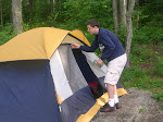 boy_scout_camping_troop_24_june_2008_039_20090329_1913503135.jpg