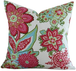 annie selke pillow