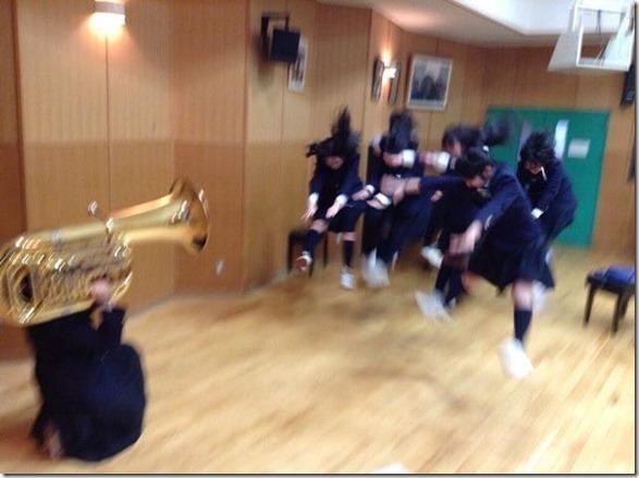 tuba-guns-meme-4