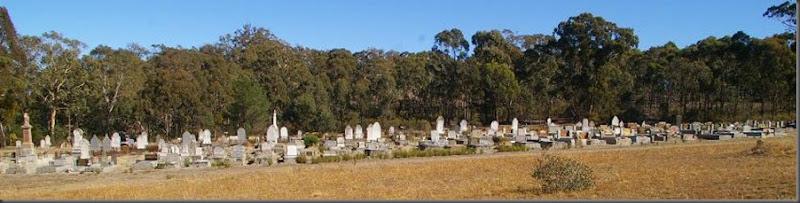 chewton-cemetery-2009