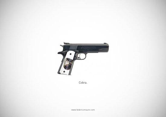 Armas famosas (32)