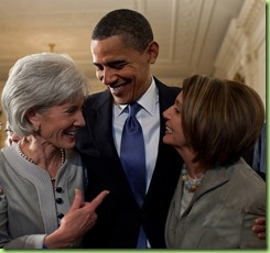 SEBELIUS-OBAMA-PELOSI-PETE%20SOUZA-CROP