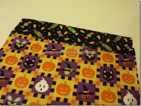 Trick or Treat bag tutorial by Crafty Cousins (10)