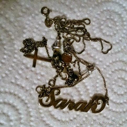 jewelrybefore