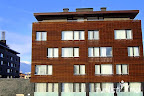 Фото 3 Lucky Bansko Aparthotel