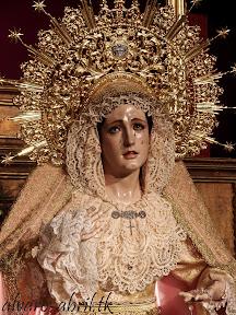 rosario-linares-tiempo-ordinario-2012-alvaro-abril-(13).jpg