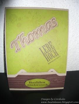 Set Thomas (2)