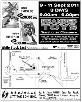 litt-tak-toy-warehouse-2011-EverydayOnSales-Warehouse-Sale-Promotion-Deal-Discount