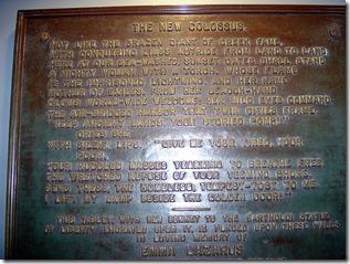 Emma_Lazarus_plaque (1)