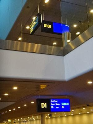 057dev06-DSC01645