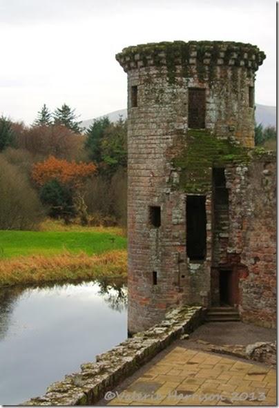 38-Caerlaverock-Castle