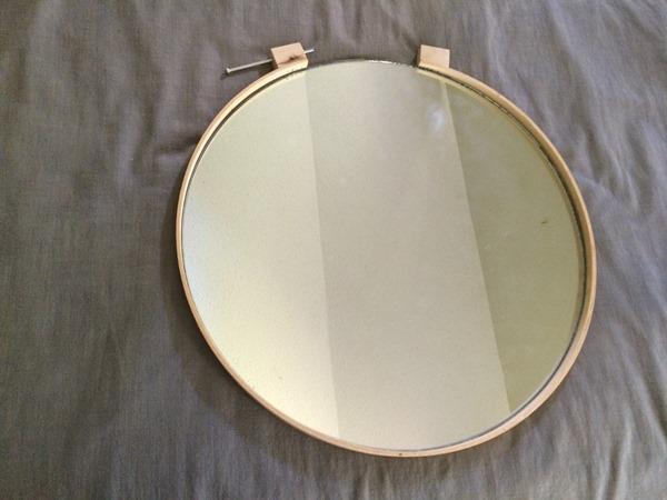 Jesses Mirror (3)