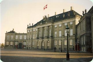 StephBurkhart-Denmark4