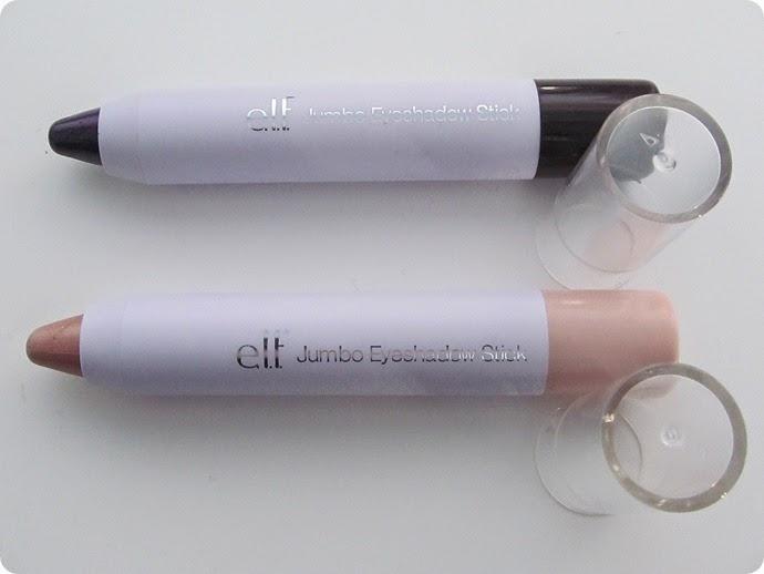 ELF Jumbo Eyeshadow Stick