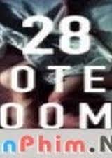 Căn Phòng Số 28