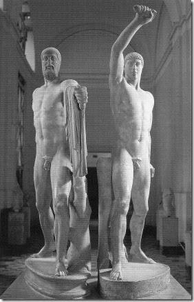 harmodion i aristogejton (477-476)