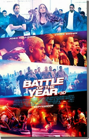 Battle-of-the-Year_thumb