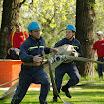 2012-05-05 okrsek holasovice 009.jpg