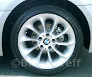 bmw wheels style 106