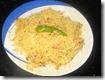 15 - Tomato Rice Semiya