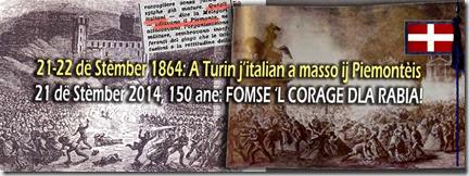 150 anni strage di Torino