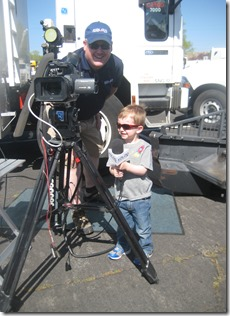 04 27 13 - Little Kids on Big Rigs (8)